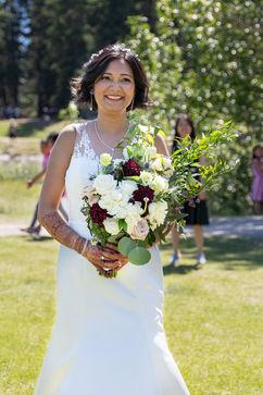 Banff Wedding 33.jpg