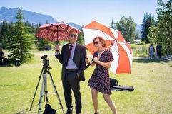 Banff Wedding 36.jpg