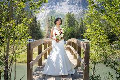 Banff Wedding 31.jpg