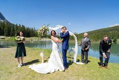 Banff Wedding 42.jpg