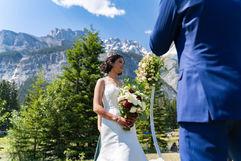 Banff Wedding 34.jpg