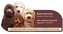 Beck Kennels GANA Logo.jpg