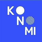 Konomi.jpg