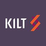 Kilt Protocol.png
