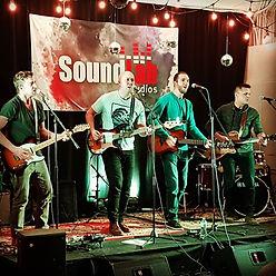 Soundlab Pic.jpg