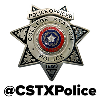 CSPD Badge with Social Tag (black).png