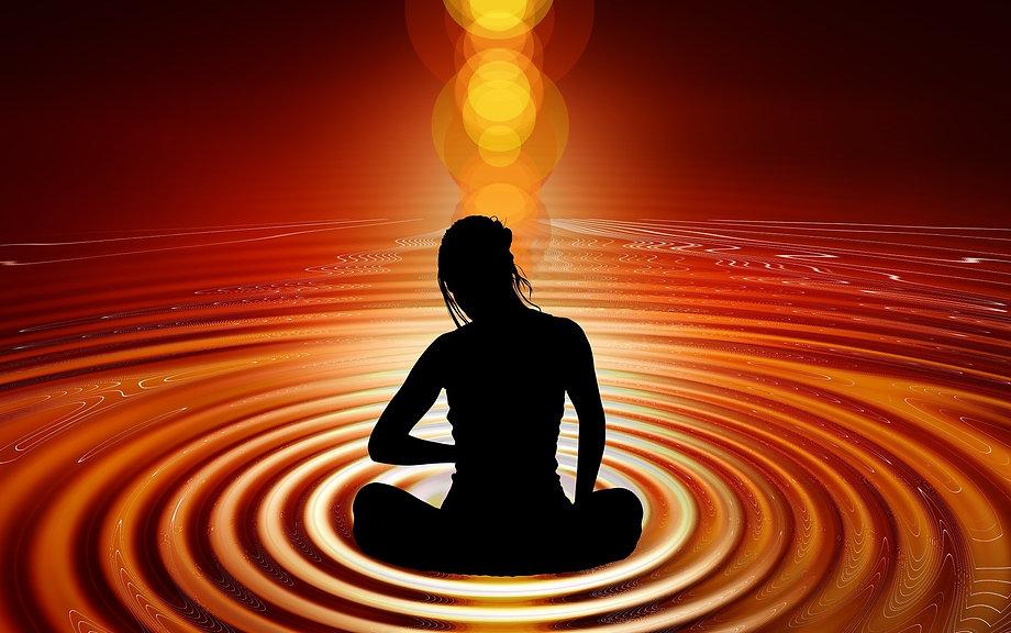 meditation-473753_1920_edited.jpg