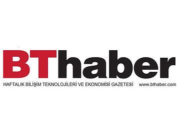 bt-haber.jpg