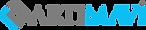 logo-200x41.png