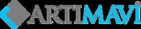 am_logo_gri_mavi_970x200.png