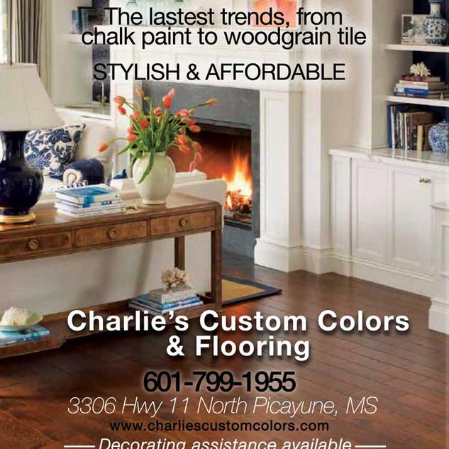 Charlies-Custom-Colors.jpg