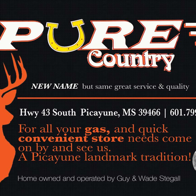 PURE-COUNTRY.jpg