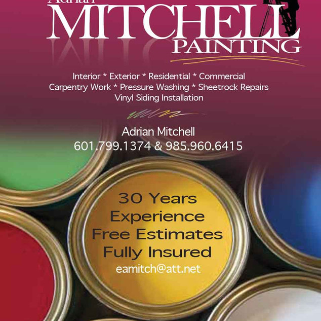 Mitchell-Painting-1-4-page.jpg