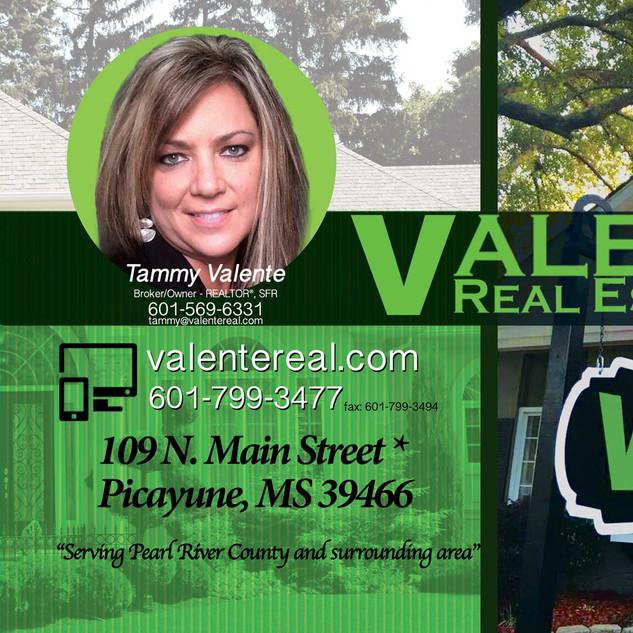 Valente-Realty-1.jpg