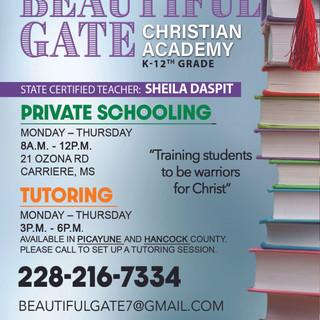 Beautiful Gate ad.jpg
