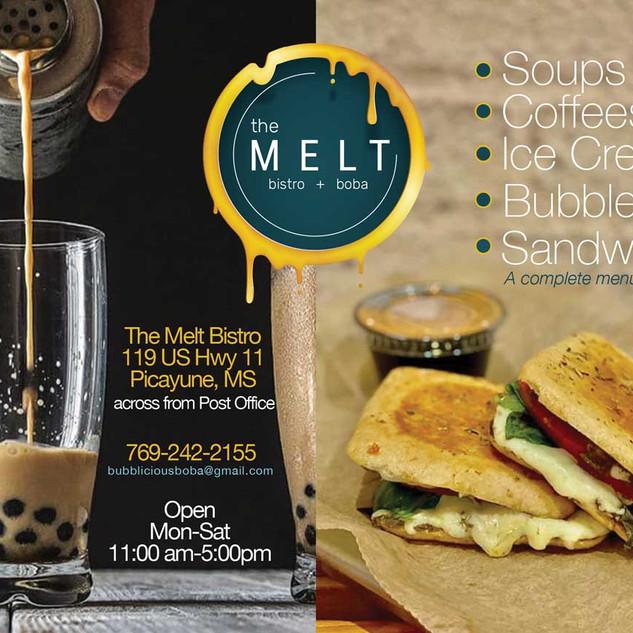 The-Melt.jpg