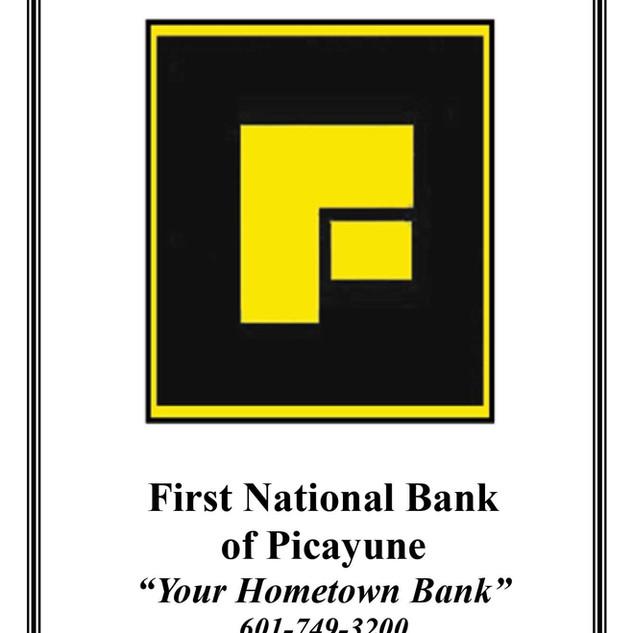 First-National-Church-Ad.jpg