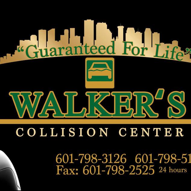 Walkers-Collison.jpg