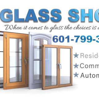 The Glass Shop ad.jpg