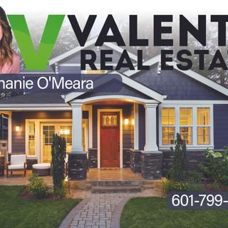 Valente Real Estate SO ad.jpg
