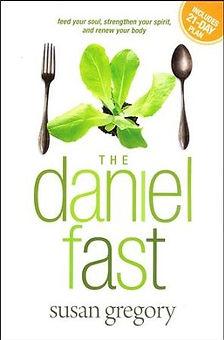 Daniel Fast Book.jpg