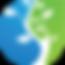 RLM-New-Logo-round-big-2.png