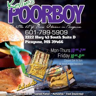 Kellies-Poor-Boy-1.jpg