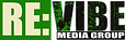 REvibe Media Logo2.png