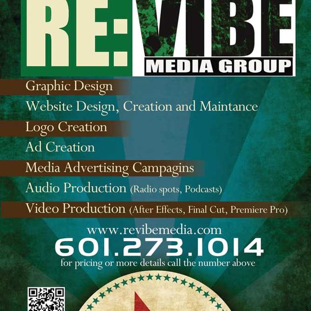 ReVibe-Media-1$4-AD.jpg