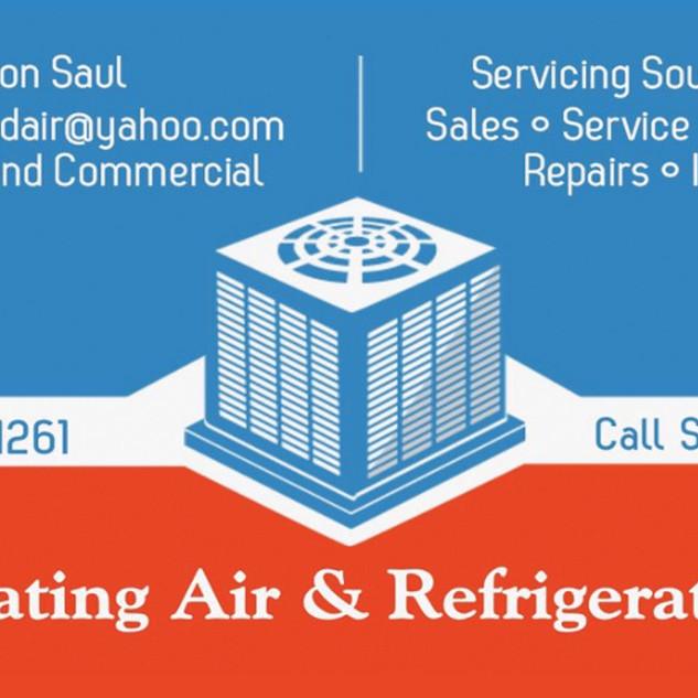 SAUL'S-HEATING-AND-AIR.jpg