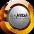RLM-Media-Logo-19.png