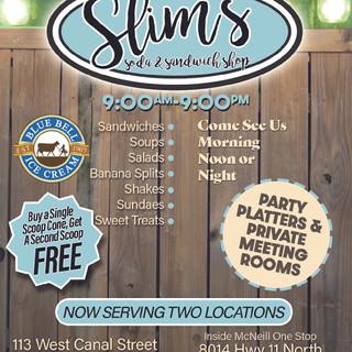 Slims Soda Sandwich Shop ad.jpg