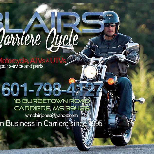blairs-motorcycle-repair-1-2-page-ad.jpg