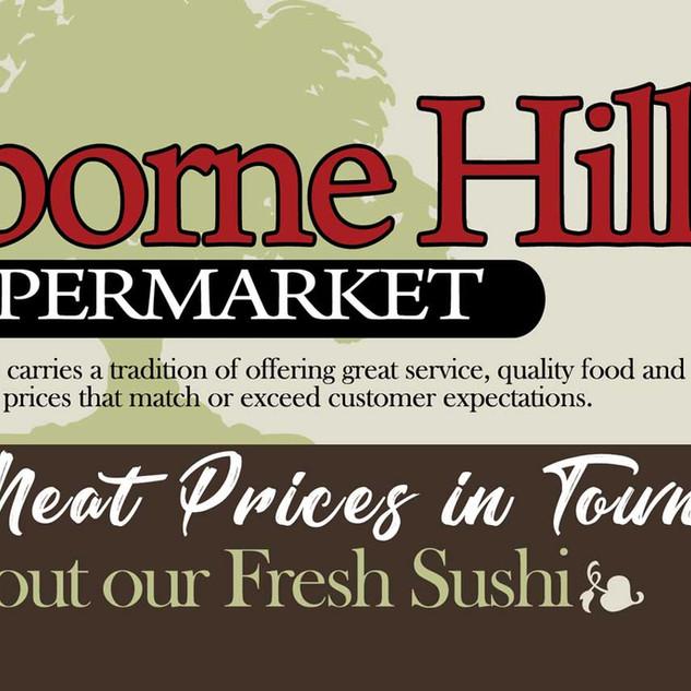 Caliborne-Hill-ad.jpg