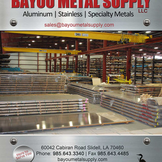 Bayou-Metal-Full-Page-Ad.jpg