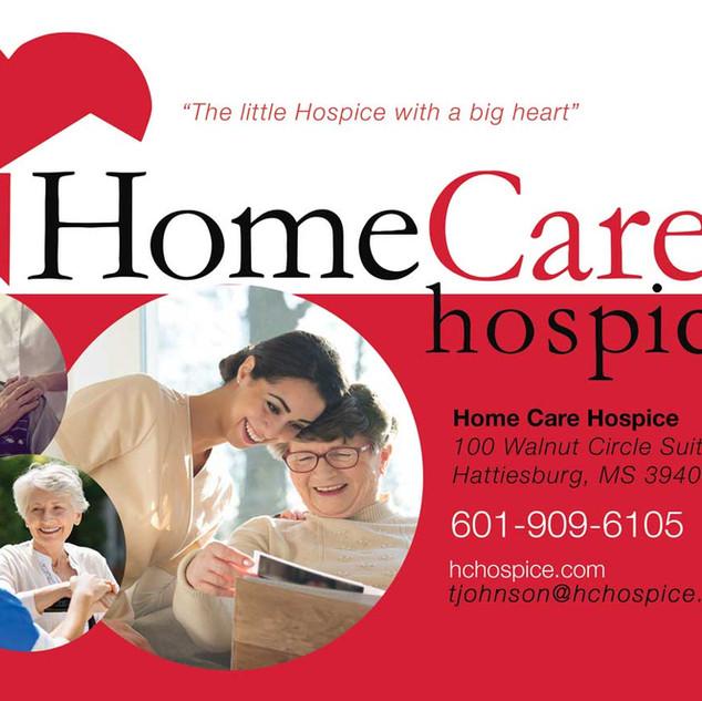 Home-Hospice.jpg