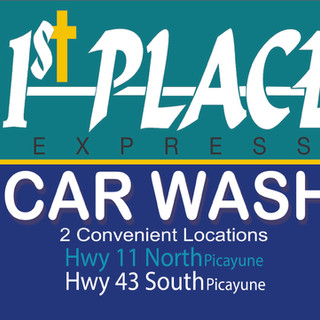 1st Place Car Wash ad.jpg