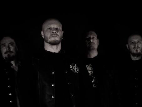 Sideprosjekt av Nightwish er tilbake