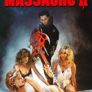 Fem filmer til Halloween!