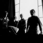 Flere glemte norske band, del 4