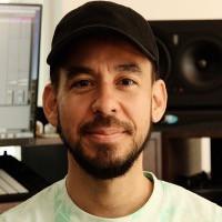 Mike Shinoda vil lage musikk med deg!
