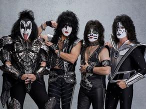 Ny Kiss-dokumentar på vei!