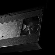 Musikkvideoene som gikk for langt