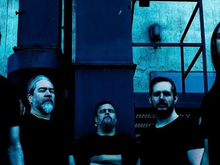 Gode nyheter fra Meshuggah