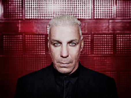 Opplev Lindemann live (nesten)