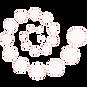Logo branco.png