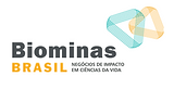 biominas.png