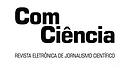 ComCiencia-logo.png