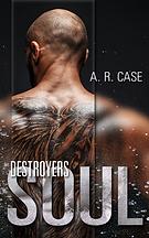 Destroyers Soul