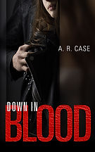 Down in Blood